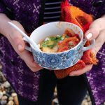 Beach Cooking Shakshuka by Beachhutcook for Wayfair