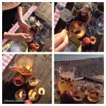 Jug Cocktails for a Party by Beachhutcook